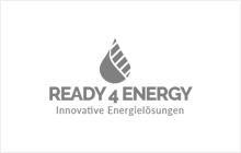 Ready4energy