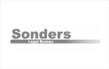 Sonders